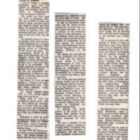 Smith, Lyle L. - obit - Burlington Record (CO) 30 mar 2003.jpg